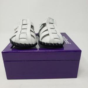 pediped Shoes - Infant Pediped shoes new in box size xsmall